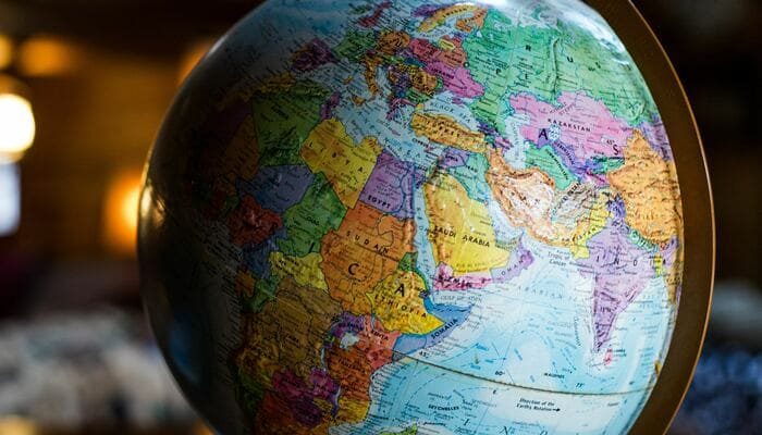 Länsförsäkringar Global Indexnära analys