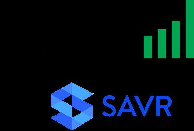 Avanza vs SAVR