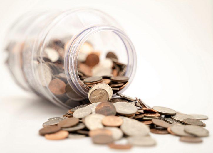 Upp till 50% lägre avgifter med SAVR