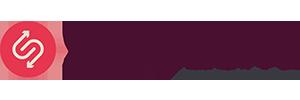 SaveLend - logo