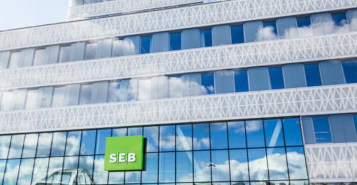 Avanza vs SEB