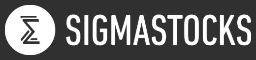 Sigmastocks - Omdöme och betyg
